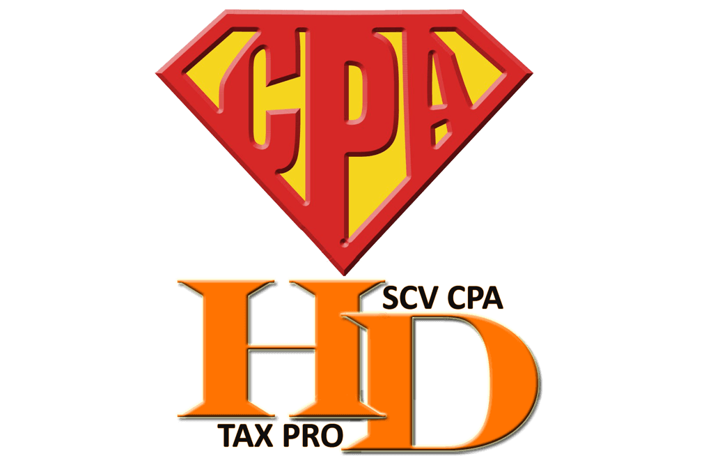 Set Up Your Books – Howard Dagley, CPA