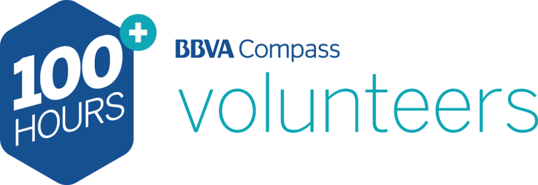 Insp Vol Icon - BBVA Compass (2)
