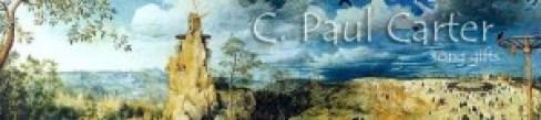 bruegel-calvary-ipage