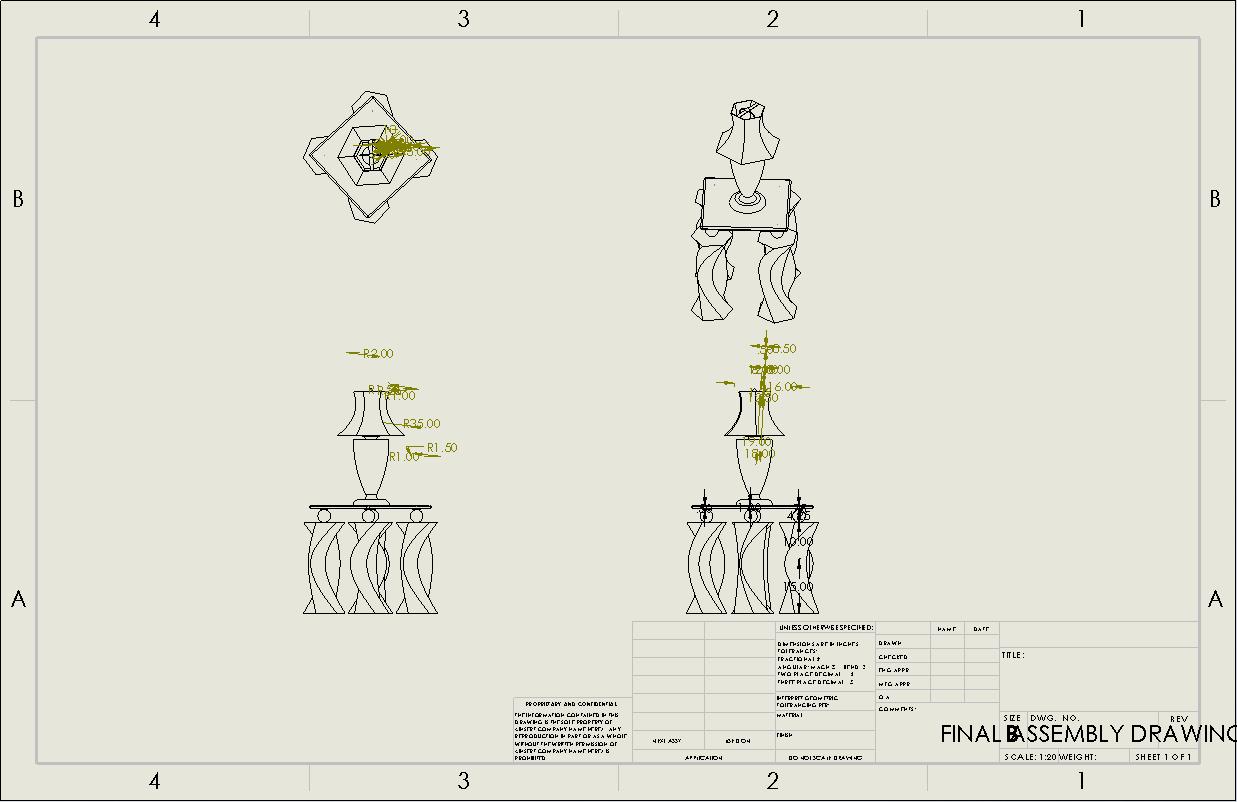 Lamp Drawing Beautiful Table Lamp Drawing At Getdrawings