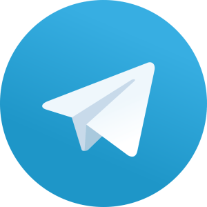 dating telegram group