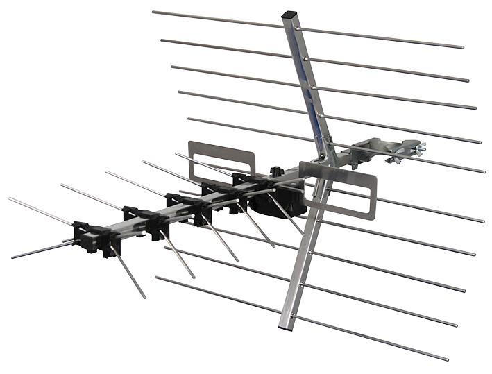 4G-800 32 Element UHF High Gain Aerial V10-32LF 5 Pack