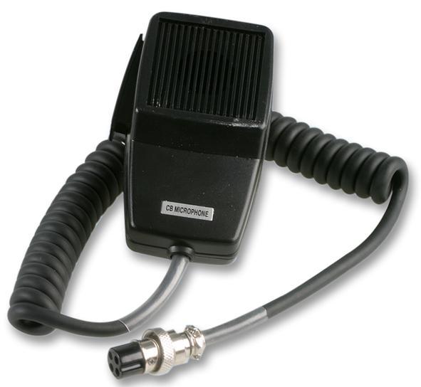 Yaesu Microphone Wiring Diagram On Cb Radio Mic Wiring Diagrams
