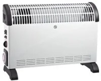 Buy Pro-Elec Convector Heater With Timer & Turbo Online ...