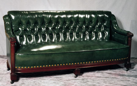 leather sofa cleaning repair company dye covers at home best house interior today capitol furniture inventory cpc state pa us