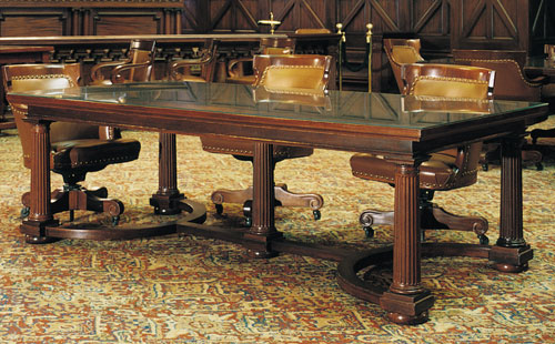 Capitol Furniture Inventory  cpcstatepaus