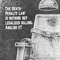America's Retreat From the #DeathPenalty