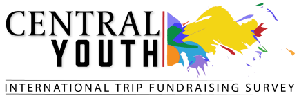 central-youth-fundraising-survey