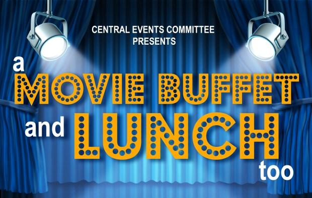 MovieBuffet.Lunch_Banner