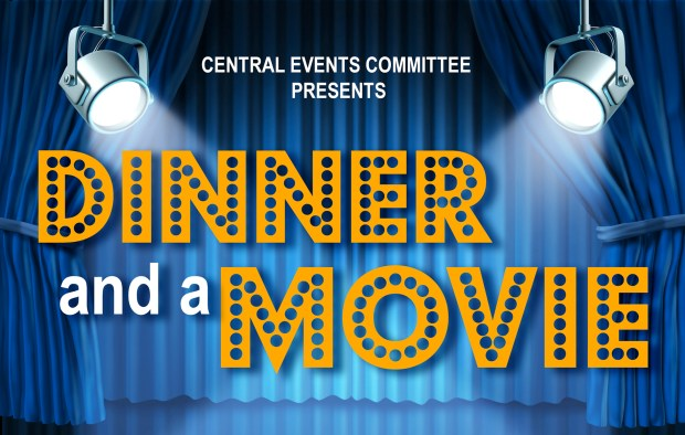 dinnermovie_banner
