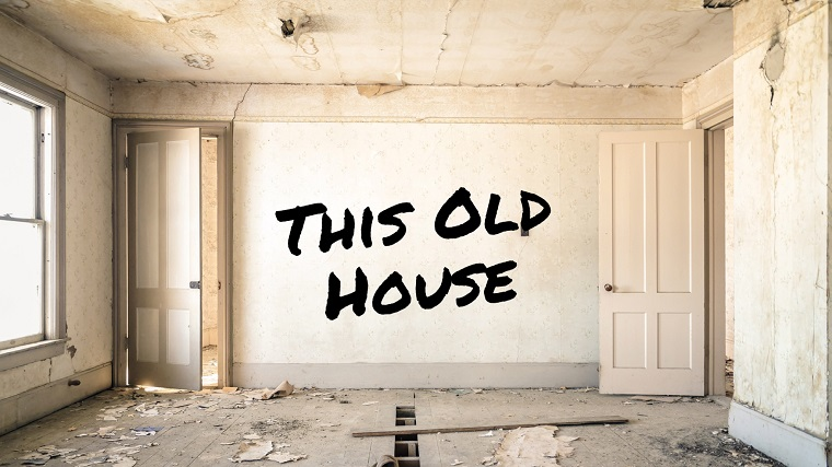 ThisOldHouse