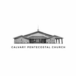 Calvary Pentecostal Church