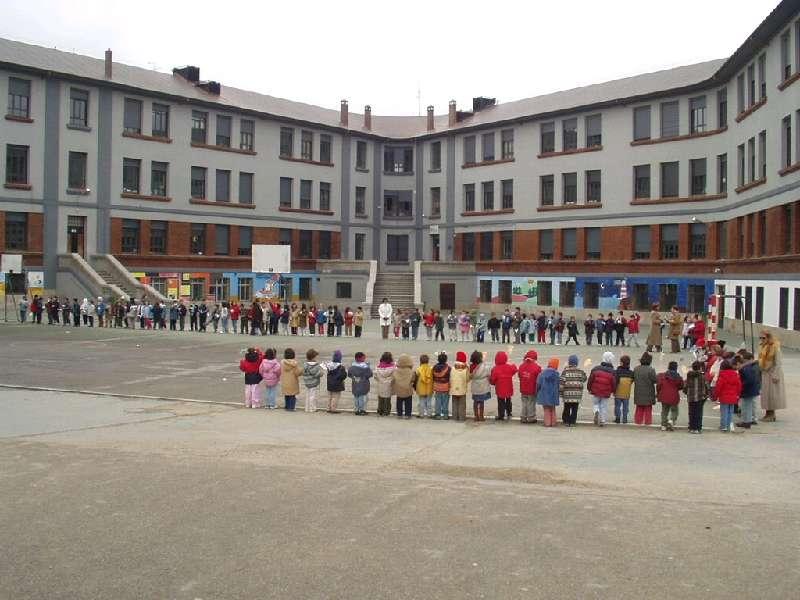 https://i0.wp.com/cpclaudiosanchezalbornoz.centros.educa.jcyl.es/sitio/upload/img/edificio_1.JPG