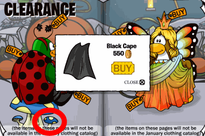 blackcape