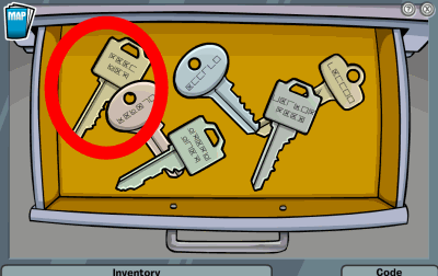 codekey mission guides cpps help how to solve club penguin mission 3 fuse box at honlapkeszites.co