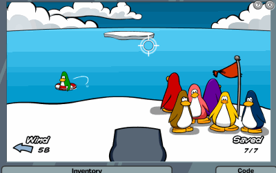 lifeguard mission guides cpps help how to fix the fuse box in club penguin at suagrazia.org