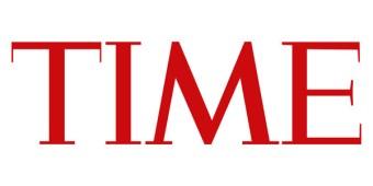 https://i0.wp.com/cpd.org.bd/wp-content/uploads/2013/07/TIME-Magazine-Logo.jpg?resize=340%2C170