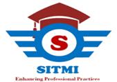 SITMI Academy