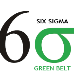 Six Sigma - White Belt - Free Course - CPD First