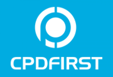 CPD First