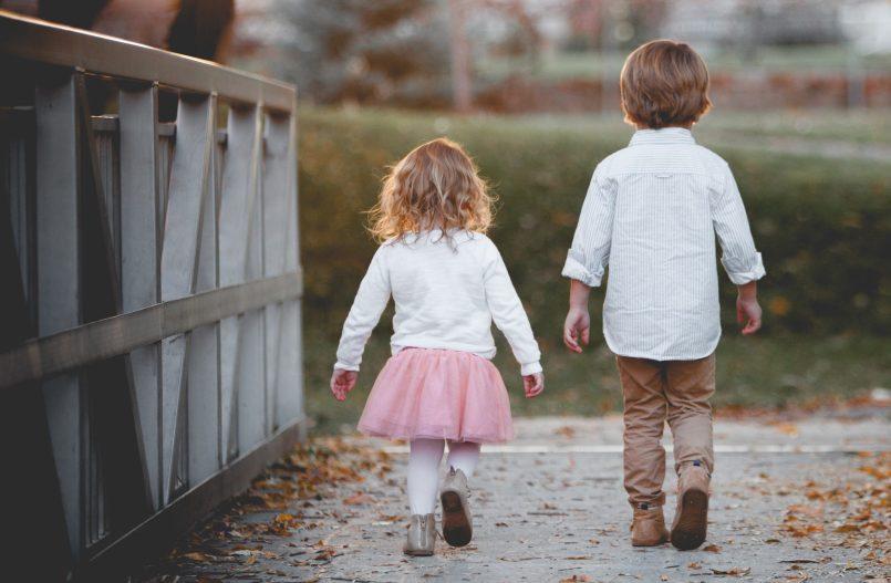 «Nous, parents d'enfants dits «imparfaits», refusons un eugénisme 2.0»