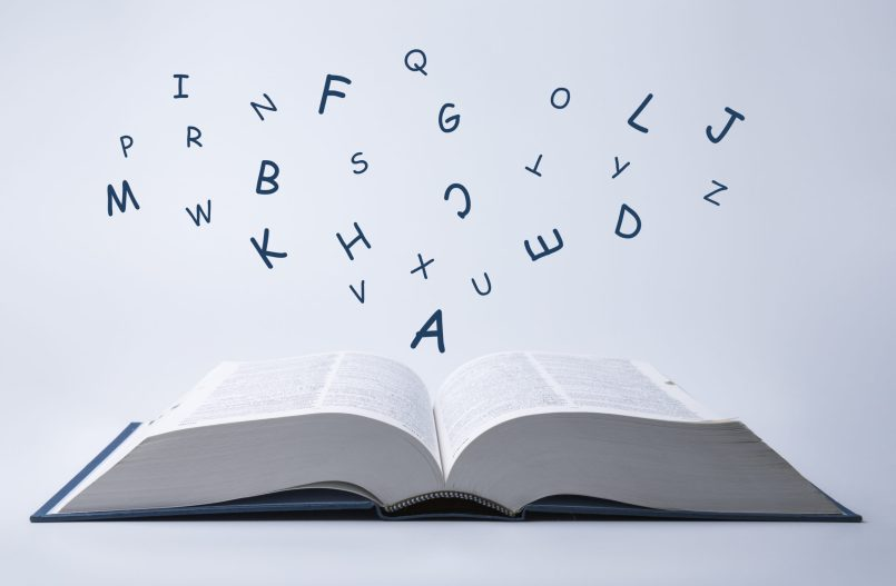 32 linguistes listent les défauts de l'écriture inclusive