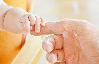 Facteurs infertilité PMA