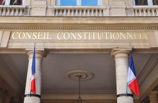 bioéthique conseil constitutionnel