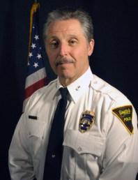 Photo of Harold Medlock