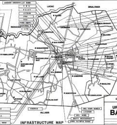 base map [ 2760 x 1873 Pixel ]