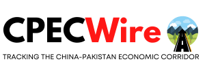 cpec analysis news