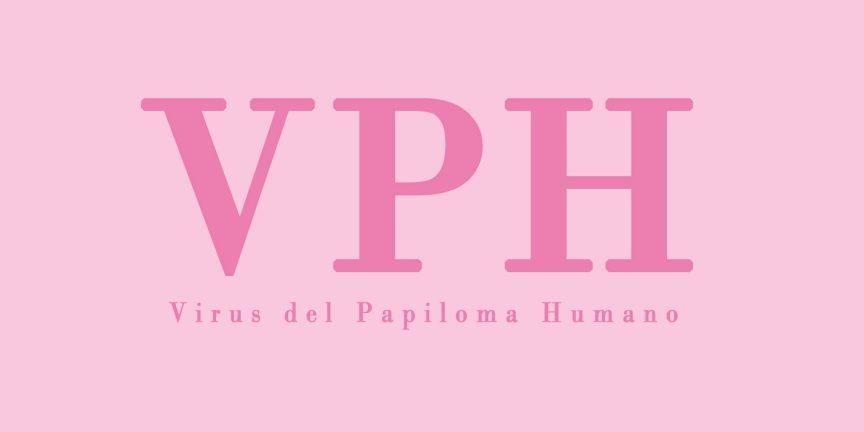 Las claves para prevenir el virus del papiloma humano