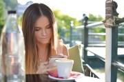 Anticonceptivos femeninos: tipos, características y eficacia
