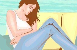 dolor pélvico y dolor durante las relaciones sexuales