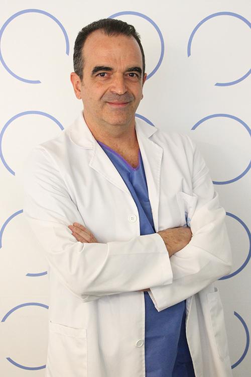 Francisco Vergara Alcaide