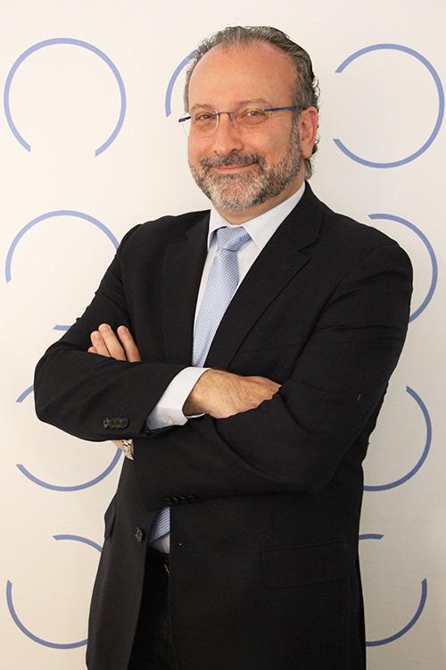 Jordi Ponce Sebastià