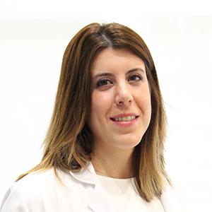 María del Carmen Jiménez Hernández
