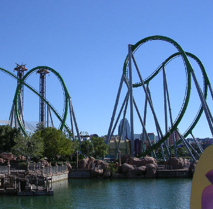 Rollercoaster communications around Dutch pensions