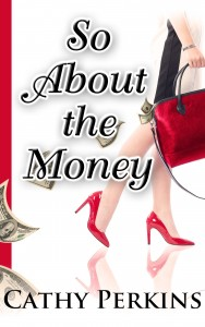 So-About-the-Money-2-1563x2500 copy