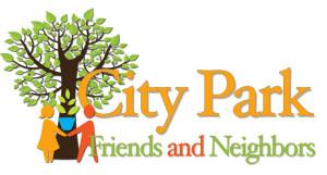 City-Park-Logo-final-for-FB-photo-1024x924