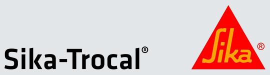 Sika Trocal Partner