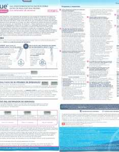 Download clear blue digital pregnancy test instructions in also clearblue where would you be without it rh cpg health
