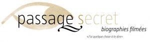 passage secret