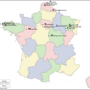 Challenge AZ N Neuvy-sur-Loire