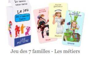 Jeu_7_familles_personnalisé