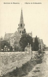 Saint-Baudelle_53