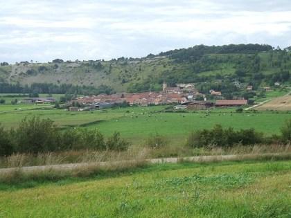 Pagny-la-Blanche-Cote