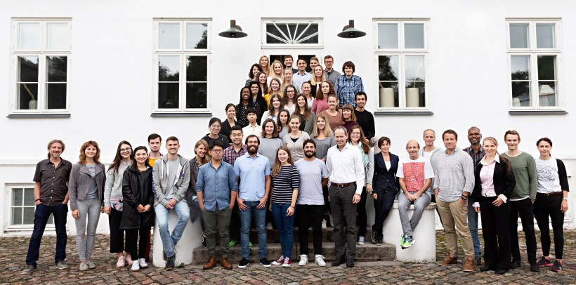 Group all years_crop.jpg