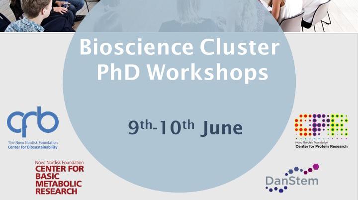 PhD Cluster Day Flyer_crop2