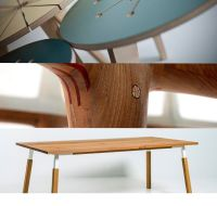 Danish furniture designers